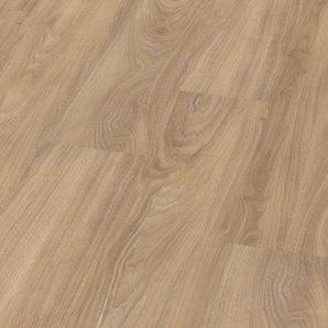 Вінілова підлога Wineo Ambra DLC Wood 185х1212х4,5 мм Grey Canadian Oak