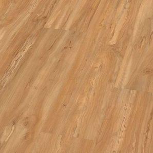 Вінілова підлога Wineo Ambra DLC Wood 185х1212х4,5 мм Natural Apple
