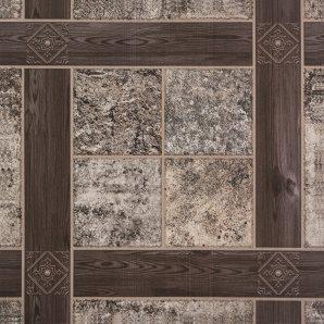 Плитка підлогова АТЕМ Orio 1BT 400х400х8,5 мм