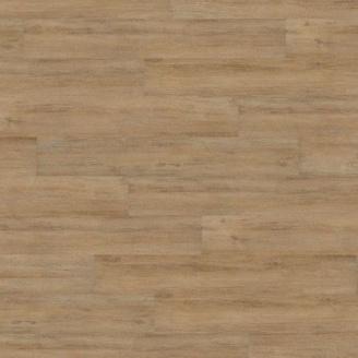 Виниловый пол Wineo 600 DLC Wood 187х1212х5 мм Calm Oak Nature