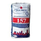 Кладочная смесь POLIREM СКк-157 25 кг белый