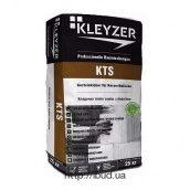 Клей для керамоблоков Kleyzer KTS 22,5 кг