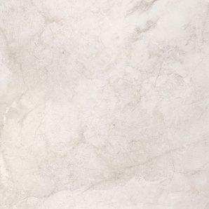 Плитка підлогова АТЕМ Yemen GR 600х600х9,5 мм