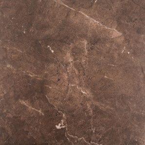 Плитка підлогова АТЕМ Jerico M 600х600х9,5 мм