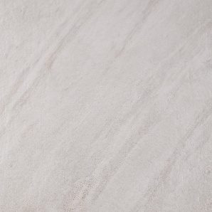 Плитка підлогова АТЕМ Brianna GR 600х600х9,5 мм