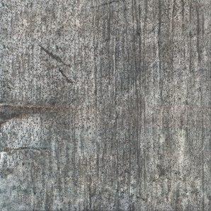 Плитка підлогова АТЕМ Irin GRT 600х600х9,5 мм