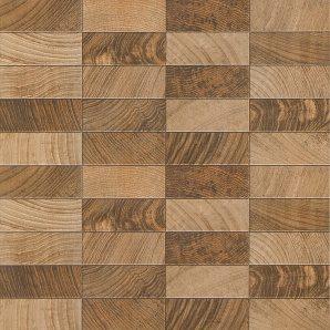 Плитка підлогова АТЕМ Cameroon B 600х600х9,5 мм