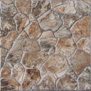 Плитка підлогова АТЕМ Ronda M 400х400х8,5 мм
