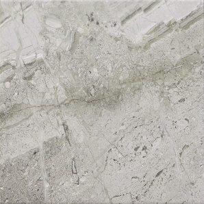 Плитка підлогова АТЕМ Tabasco GN 400х400х8,5 мм