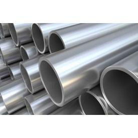 Труба металева 102 мм