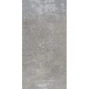 Плитка ATEM Street GR 295х595х9,5 мм