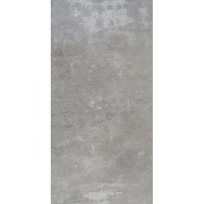 Плитка підлогова ATEM Street GR 295х595х9,5 мм