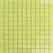 Мозаика АТЕМ Cuba GN M2 298х298х9,5 мм