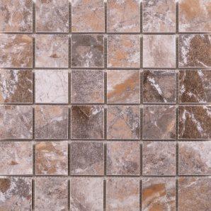 Мозаїка АТЕМ Della MT M4 298х298х9,5 мм