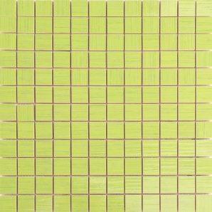Мозаїка АТЕМ Cuba GN M2 298х298х9,5 мм