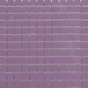 Мозаїка АТЕМ Cuba V M2 298х298х9,5 мм