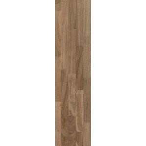 Плитка підлогова АТЕМ Angola R B 148х600х9,5 мм