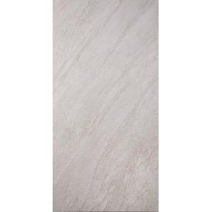 Плитка підлогова АТЕМ Brianna GR 300х600х9,5 мм