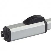 Гідравлічна автоматика FAAC 400 CBAC 220 Вт