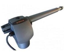 Автоматика для распашных ворот Genius G-Bat 400 280 Вт