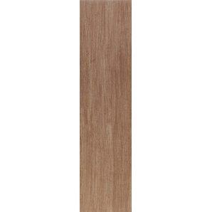 Плитка підлогова АТЕМ Forest Parquet YL 148х600х9,5 мм