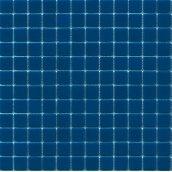 Мозаика гладкая стеклянная на бумаге Eco-mosaic NA306 327x327 мм
