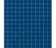 Мозаїка гладка скляна на папері Eco-mosaic NA306 327x327 мм