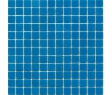 Мозаїка гладка скляна на папері Eco-mosaic NA 305 327x327 мм