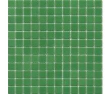 Мозаїка гладка скляна на папері Eco-mosaic NA 402 327x327 мм