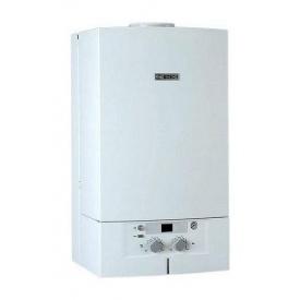 Газовий котел Bosch Gaz 3000 W ZW 24-2DH KE 23 кВт
