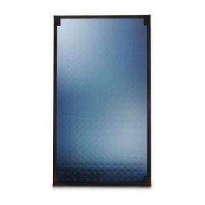 Солнечный коллектор Buderus Logasol SKT1.0-s 2170х1175х87 мм