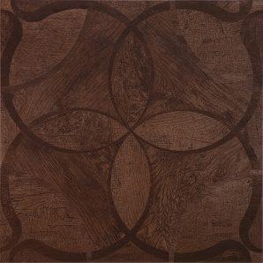Плитка підлогова АТЕМ Prada M 600х600х9,5 мм