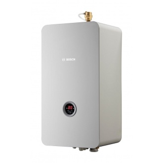Электрический котел Bosch Tronic Heat 3500 9 кВт
