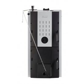 Твердотопливный котел Bosch Solid 3000 H K 26-1 G62 26 кВт