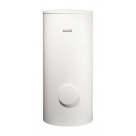 Бак косвенного нагрева Bosch W 500-5 C 500 л
