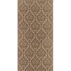 Плитка декоративна АТЕМ Brem BC 295х595 мм