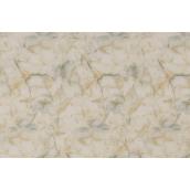 Плита ПВХ Brilliant F122P 1220х2440х3,6 мм Bianco Carrara
