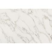 Плита ПВХ Brilliant F122P 1220х2440х3,6 мм Carrara