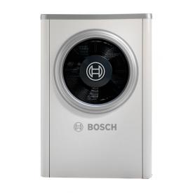 Тепловой насос Bosch Compress 6000 AW 17 E