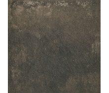 Клинкерная плитка для пола Paradyz Scandiano Brown 300x300x11 мм
