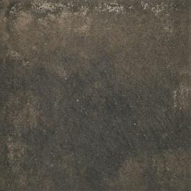 Клінкерна плитка для підлоги Paradyz Scandiano Brown 300x300x11 мм
