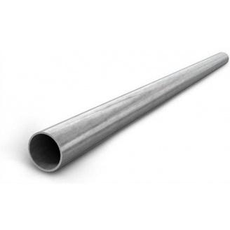 Труба ДУ 15х2,5 мм