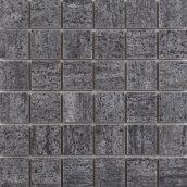 Мозаика АТЕМ Irin GRT M4 298х298х9,5 мм