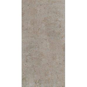 Плитка ATEM City GRT 295х595х9,5 мм