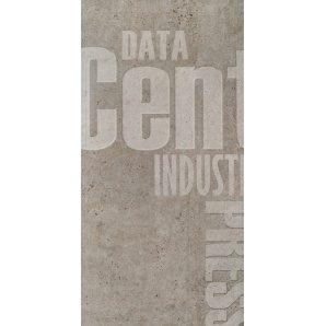 Плитка ATEM City Mix GRT 295х595х9,5 мм