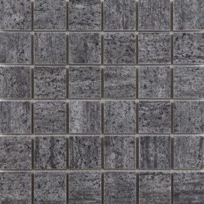 Мозаїка АТЕМ Irin GRT M4 298х298х9,5 мм