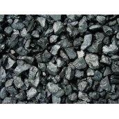 Вугілля деревне навалом