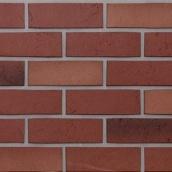 Фасадна панель DOCKE BERG 1,127х0,461 м вишнева