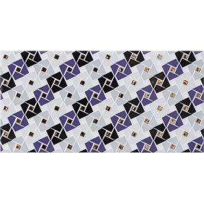Плитка декоративна АТЕМ Mono 2 Pattern 300x150 мм