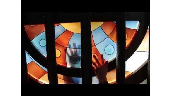 Варианты декорирования стекла ТМ КОРСА
